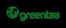 Greentaa