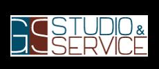 GS studio service